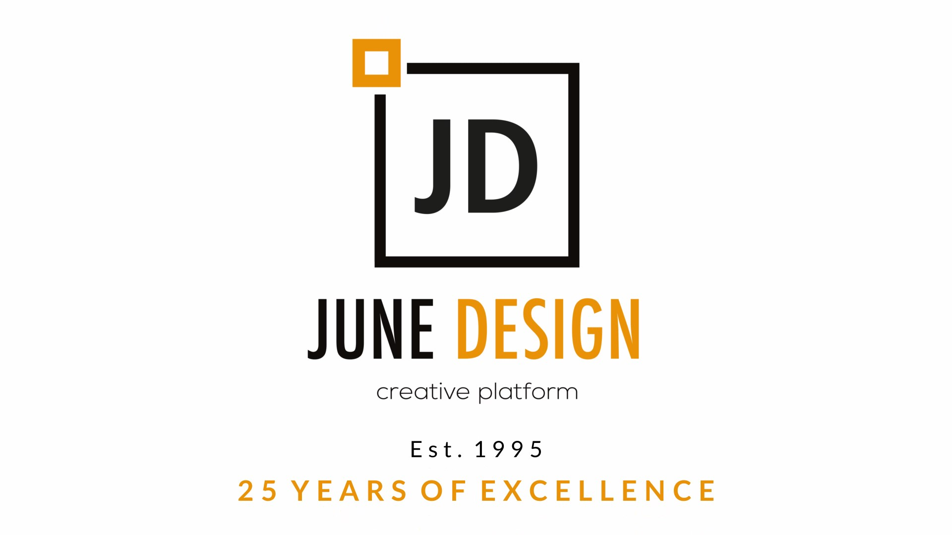 June Design with Excellence